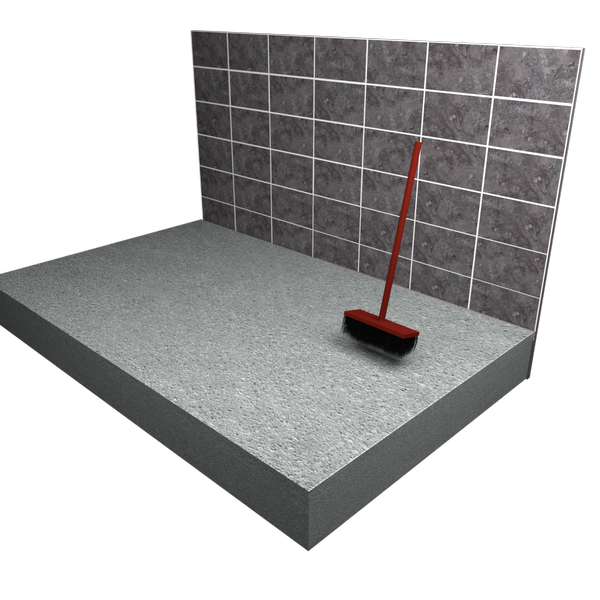 wet-room-tray-in-concrete-floor-step0.png