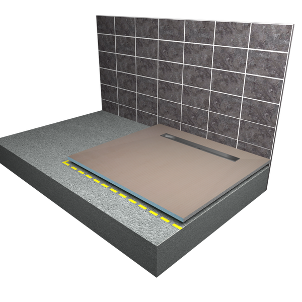 wet-room-tray-in-concrete-floor-step1.png