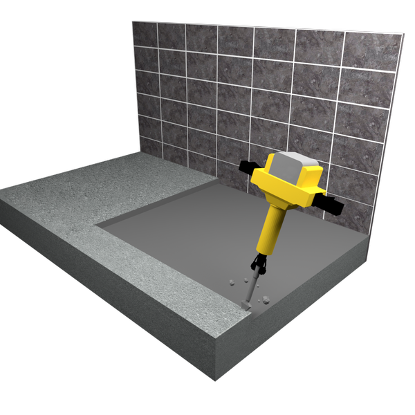 wet-room-tray-in-concrete-floor-step2.png