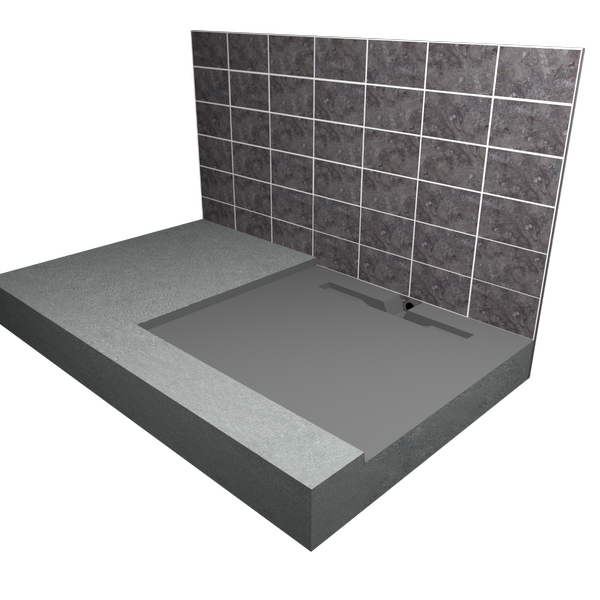 wet-room-tray-in-concrete-floor-step4.png