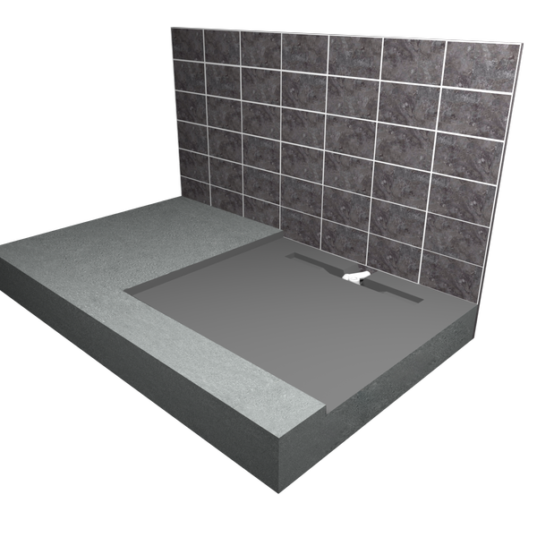 wet-room-tray-in-concrete-floor-step5.png