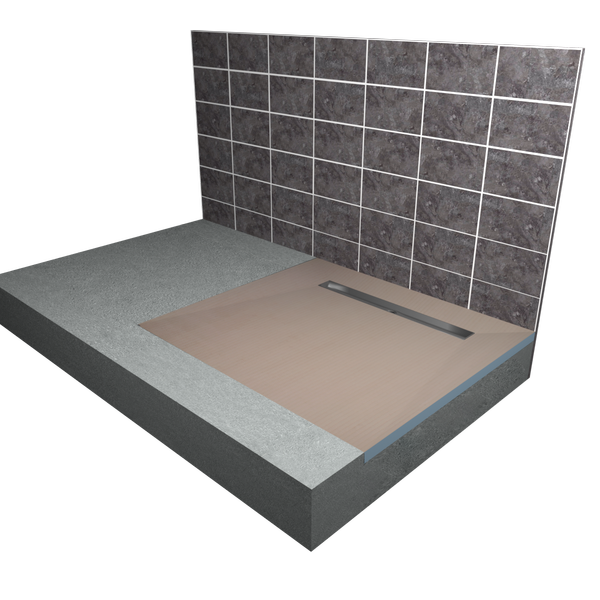 wet-room-tray-in-concrete-floor-step6.png