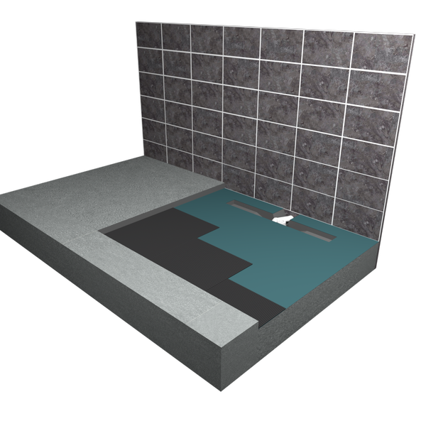 wet-room-tray-in-concrete-floor-step7.png