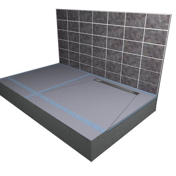 wet-room-tray-in-concrete-floor-step8.png
