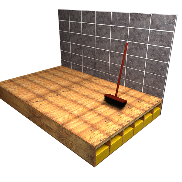wet-room-tray-in-timber-floor-step0.png