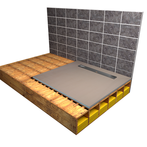 wet-room-tray-in-timber-floor-step1.png
