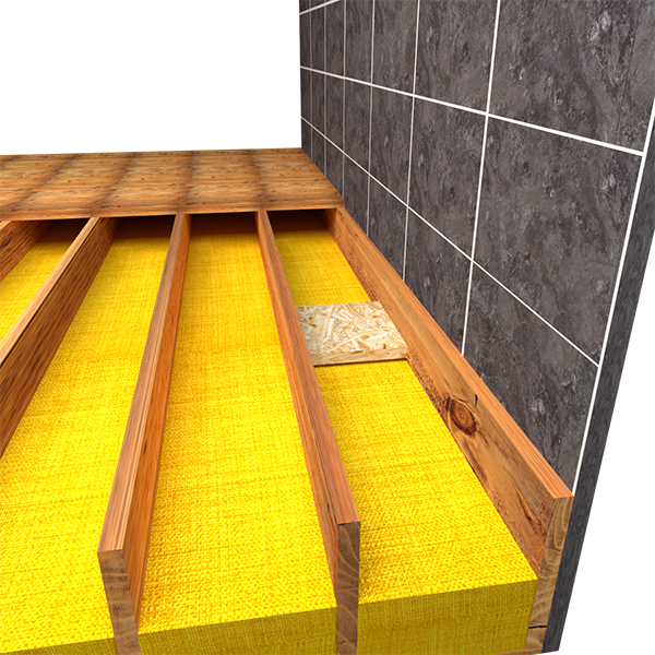 wet-room-tray-in-timber-floor-step3.png