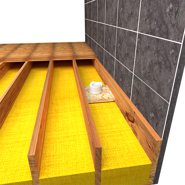 wet-room-tray-in-timber-floor-step4.png