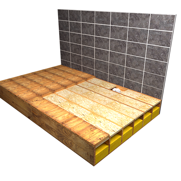 wet-room-tray-in-timber-floor-step6.png