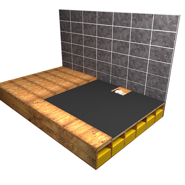 wet-room-tray-in-timber-floor-step7.png