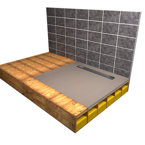 wet-room-tray-in-timber-floor-step8.png