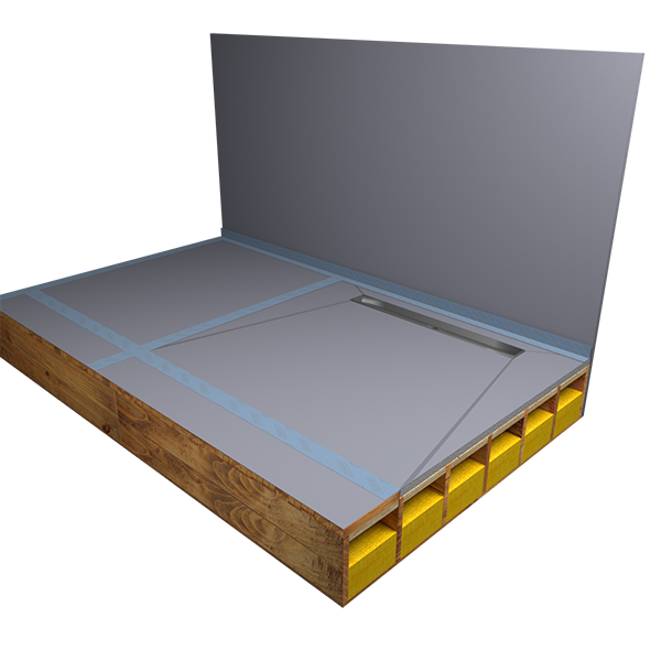 wet-room-tray-in-timber-floor-step9.png